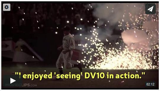 DV10 Video
