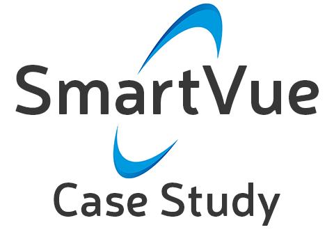 SmartVueCS